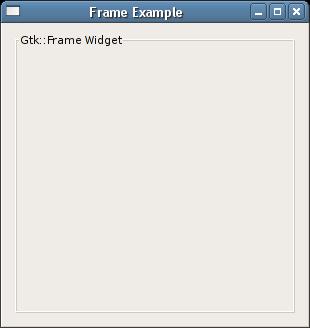 Programming with gtkmm 4